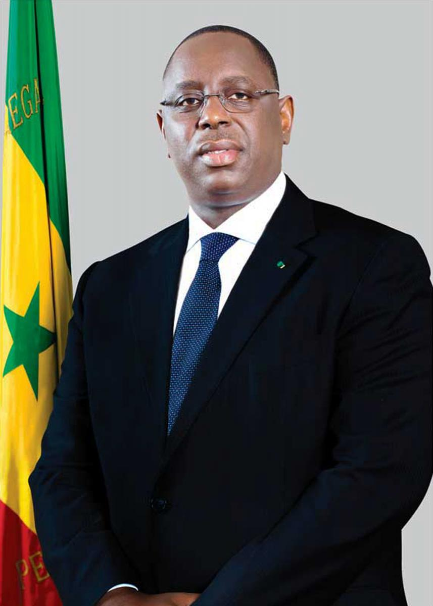 His-Excellence-Macky-Sall