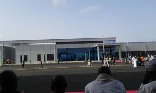Foundiougne-Ndakhonga