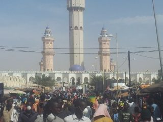 magal-touba