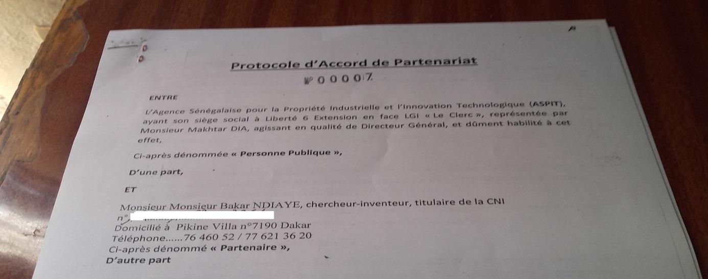 C:\weblocal\FACEBOOK\PHASE-NAT\PROTO-2.jpg